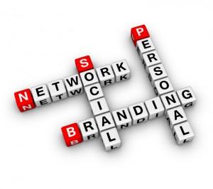 Online Personal Branding in 4 STEPS